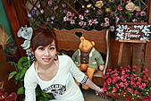 Mika芬@東海(980317)+粉紅捲捲(980707):IMG_7292.JPG