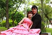 990822米兔@都會公園婚紗外拍:IMG_7110.JPG