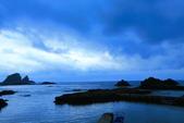 2015蘭嶼之美-獨木舟+海岸岩石:2U4A0044.JPG