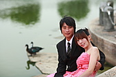 990822米兔@都會公園婚紗外拍:IMG_7123.JPG