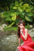 正妹小孟婚紗@台中植物園:2U4A6892.JPG