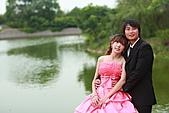 990822米兔@都會公園婚紗外拍:IMG_7136.JPG