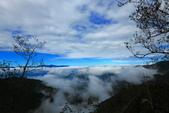 太平山莊~翠峰湖~山毛櫸步道~見晴懷古步道:2U4A4738.JPG