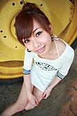 Mika芬@東海(980317)+粉紅捲捲(980707):IMG_7311.JPG