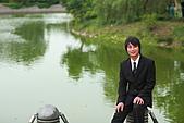 990822米兔@都會公園婚紗外拍:IMG_7141.JPG