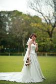 正妹小孟婚紗@台中植物園:2U4A6845.JPG