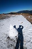971210合歡山殘雪:IMG_1541.JPG