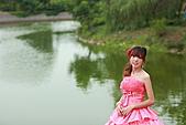 990822米兔@都會公園婚紗外拍:IMG_7146.JPG
