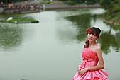 990822米兔@都會公園婚紗外拍:IMG_7147.JPG