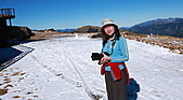 971210合歡山殘雪:IMG_1550.JPG