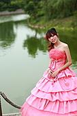 990822米兔@都會公園婚紗外拍:IMG_7149.JPG