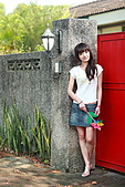 Rainie@亞大+光復新村990517:IMG_4559.JPG