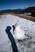 971210合歡山殘雪:IMG_1557.JPG