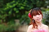 990822米兔@都會公園婚紗外拍:IMG_7152.JPG