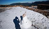971210合歡山殘雪:IMG_1558.JPG
