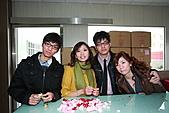 991226小妤&丁丁訂婚:IMG_2788.JPG