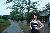 991014 Mina@東海:IMG_9157.JPG