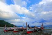 2015蘭嶼之美-獨木舟+海岸岩石:2U4A0209.JPG