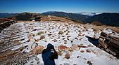 971210合歡山殘雪:IMG_1563.JPG