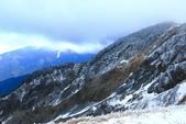 2015.2.10合歡山公路雪景:2U4A8228.JPG