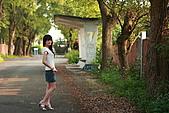 Rainie@亞大+光復新村990517:IMG_4625.JPG