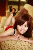 性感內衣旅拍~正妹大頭佛羅倫斯:2U4A0828.JPG