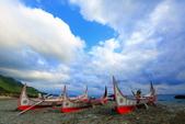 2015蘭嶼之美-獨木舟+海岸岩石:2U4A0215.JPG