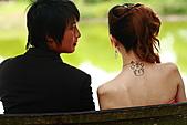990822米兔@都會公園婚紗外拍:IMG_7170.JPG