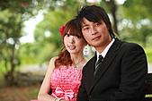 990822米兔@都會公園婚紗外拍:IMG_7172.JPG
