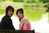 990822米兔@都會公園婚紗外拍:IMG_7176.JPG