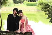 990822米兔@都會公園婚紗外拍:IMG_7178.JPG