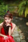 正妹小孟婚紗@台中植物園:2U4A6968.JPG