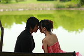 990822米兔@都會公園婚紗外拍:IMG_7179.JPG