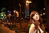 本本@新光三越夜拍+東海牧場:IMG_2553.JPG