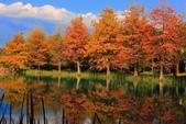 2013黃金夢幻湖~雲山水:2U4A6596.JPG