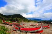 2015蘭嶼之美-獨木舟+海岸岩石:2U4A0356.JPG