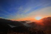 碧湖夕陽20161019:2U4A1119.JPG