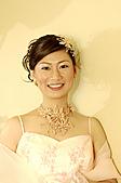 93-95年舊時代D70拍的:931219淑榕結婚.jpg