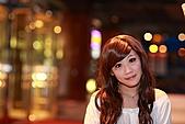 本本@新光三越夜拍+東海牧場:IMG_2508.JPG