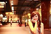 本本@新光三越夜拍+東海牧場:IMG_2585.JPG