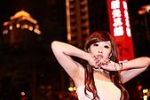 本本@新光三越夜拍+東海牧場:IMG_2637.JPG