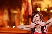 本本@新光三越夜拍+東海牧場:IMG_2660.JPG