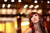本本@新光三越夜拍+東海牧場:IMG_2666.JPG