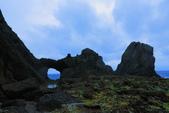 2015蘭嶼之美-獨木舟+海岸岩石:2U4A0072.JPG