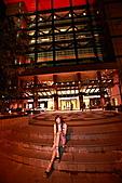 本本@新光三越夜拍+東海牧場:IMG_2674.JPG