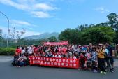 20161120福和社區秋季旅遊:2U4A1263.JPG