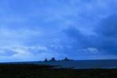 2015蘭嶼之美-獨木舟+海岸岩石:2U4A0099.JPG