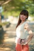 Rosa溪流Bikini+秋虹谷+環中路:2U4A4396.JPG