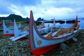 2015蘭嶼之美-獨木舟+海岸岩石:2U4A0055.JPG