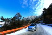 2015.2.10合歡山公路雪景:2U4A8247.JPG